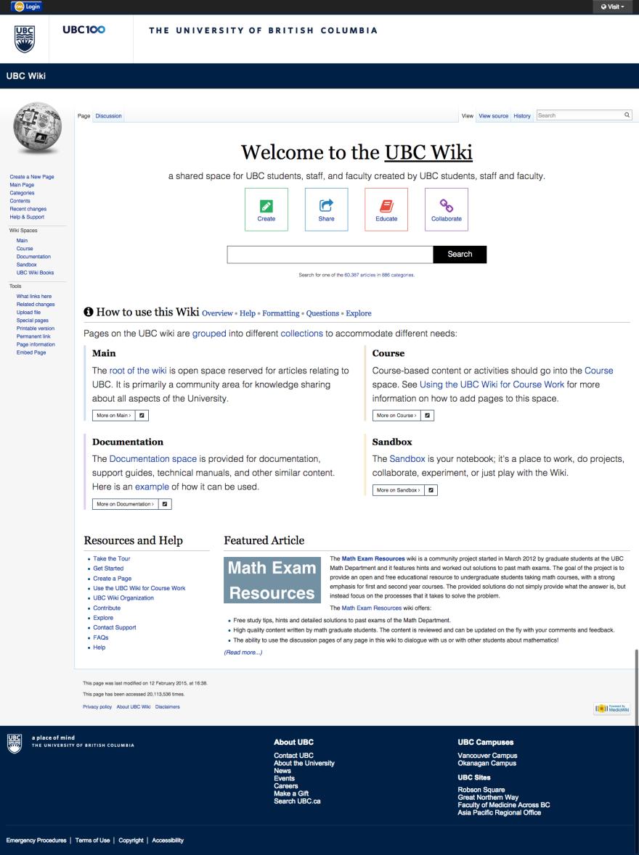 FireShot Capture 4 - UBC Wiki - http___wiki.ubc.ca_