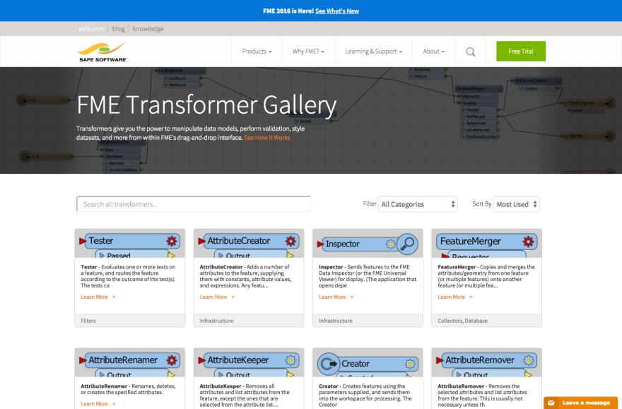 FireShot Capture 5 - FME Transformer Gallery I Safe Software - http___www.safe.com_transformers_#_